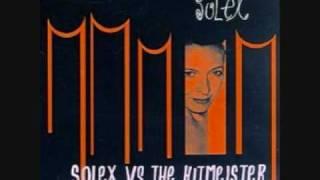 Solex - One Louder Solex