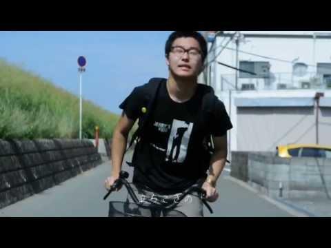 """manchester school≡ """"KIDS"""" (official music video)"""