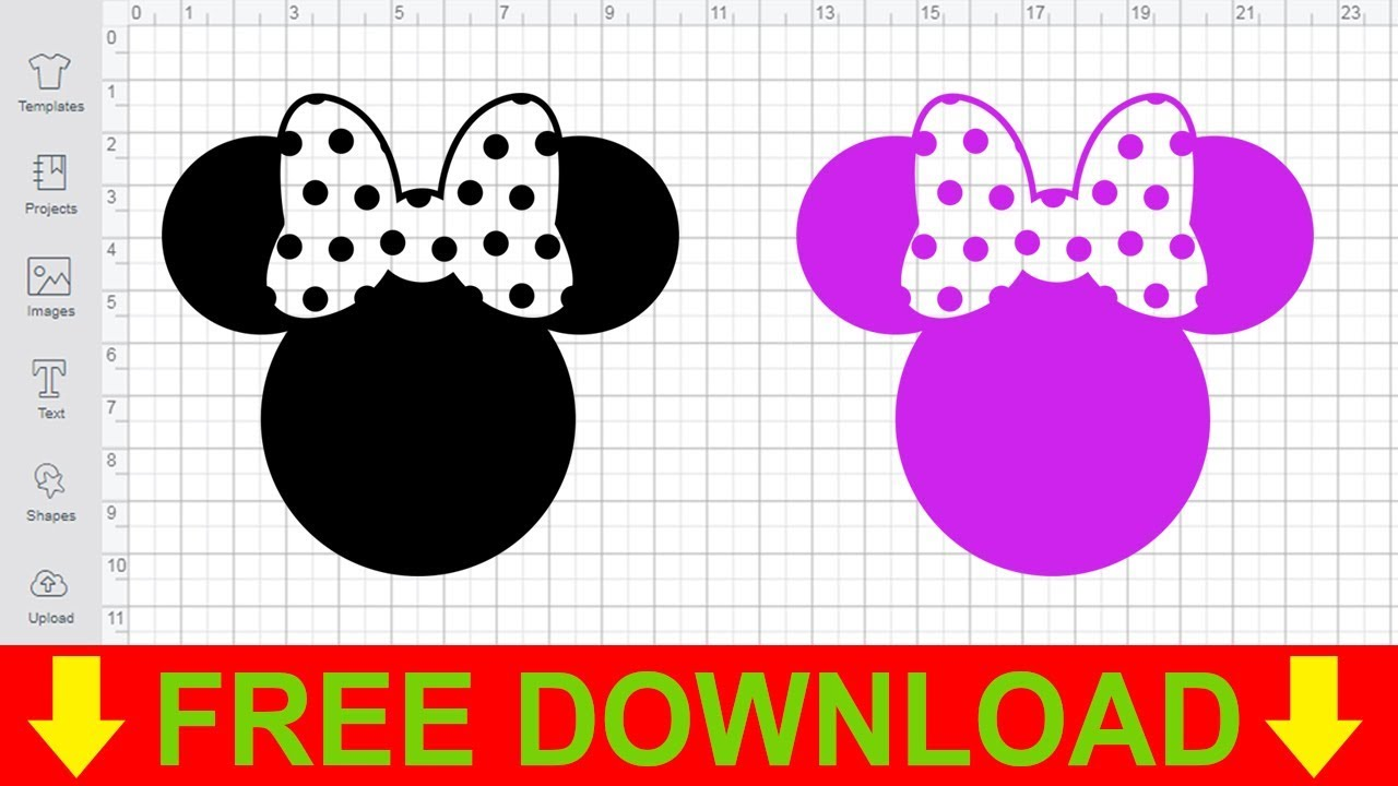 It is a picture of Magic Free Svg Images Download