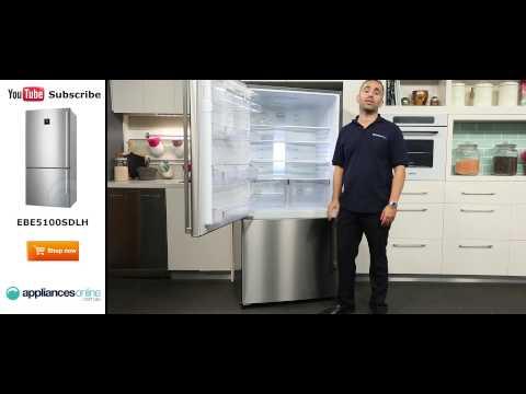 214 electrolux frigidaire