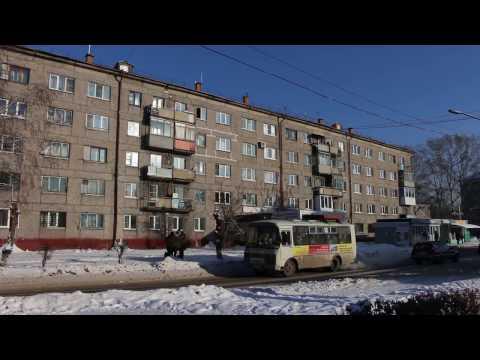Частные объявления знакомства Новокузнецк