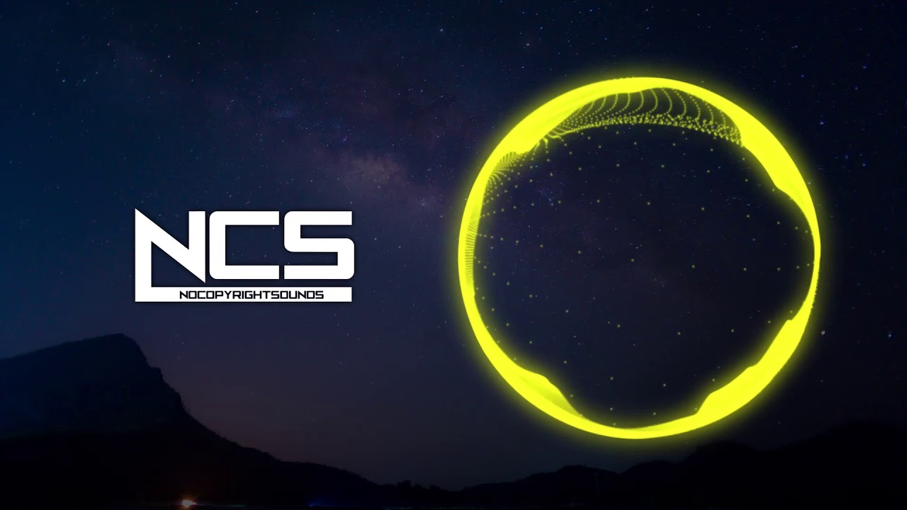 Diviners - Falling (feat. Harley Bird) [NCS Release]