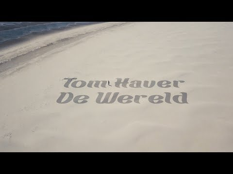Tom Haver - You Rock my World (Official Video)