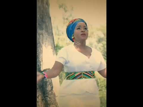 Winnie Mashaba Dilo tsa Lefase