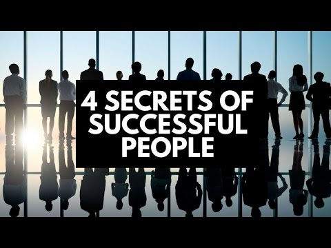 Secrets of Highly Successful Teams: Daniel Coyle from YouTube · Duration:  4 minutes 49 seconds