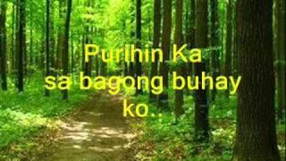 Tibok ng Puso(YAWEH)