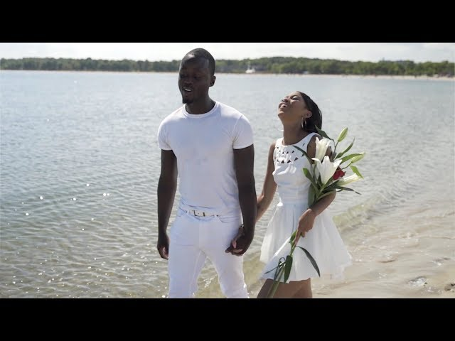 Our Love-Nellz Supreme (Official Music Video)