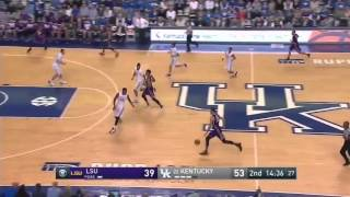Download Ben Simmons - Drive'n'Dump In Transition+Teammate Not Catching Ball