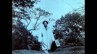 Lou Donaldson Quartet - Autumn Nocturne