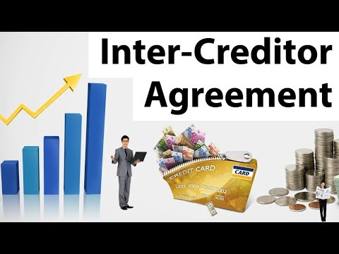 Inter-Creditor Agreement to solve bad loans - Project SASHAKT explained - Current Affairs 2018