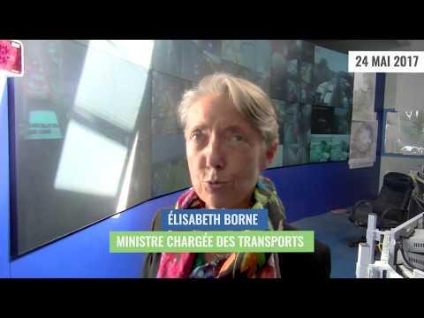 Sexe Femme Mariee Cherbourg-octeville, Rencontre Adultère Cherbourg (), Relation Extra-conjugale Sur Gare Aux Infidèles