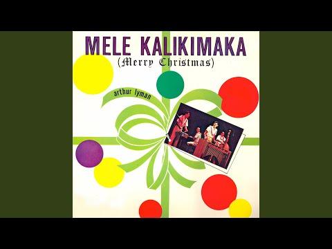 Mele Kalikimaka / Jingle Bells