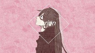 【VOCALOID】orion / 米津玄師 【Cover】
