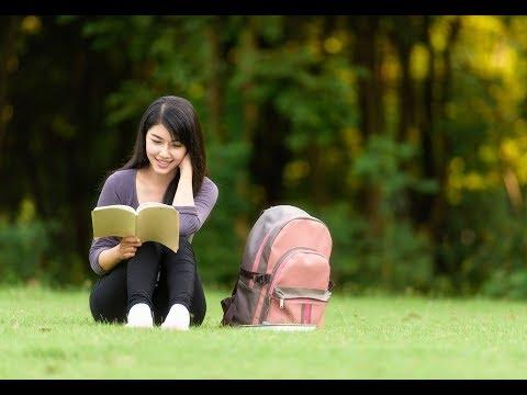 EduCity: Gateway to global learning