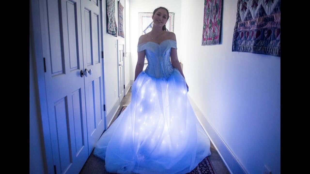 Nett San Diego Hochzeitskleid Geschäfte Bilder - Brautkleider Ideen ...