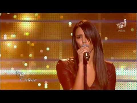 SHY'M - Et si (We love Céline)