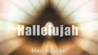 Hear Our Praise Women of Faith