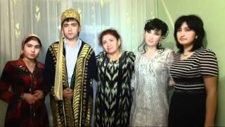 uzbekskie obichie