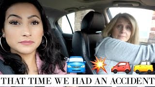 REAL DAY IN THE LIFE WITH MY MOTHER-IN-LAW  | BIG FAIL!  | XoJuliana