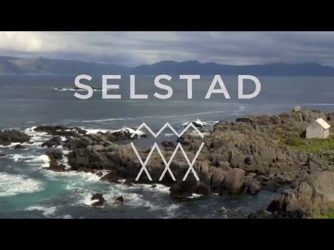 Selstad - Supplier to the maritime industry