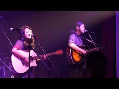 Lampate Suratee - A Duet by Jerusha Rai & Saugaat Gurung
