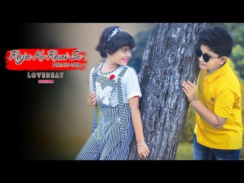 Slowly slowly   Ishare Tere   Guru Randhawa   Cute Love Story   Cover by Aman Sharma   Love beat