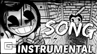 bendy and the ink machine song ▶ can i get an amen instrumental cg5