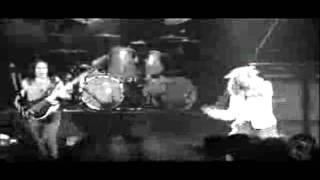 Whitesnake DVD - 01. Burn + Stormbringer (HD)