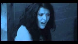 Greta Koci - Zemra per ty ndal -  (Official Video)