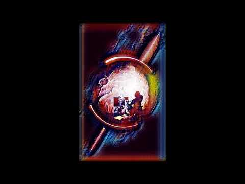 National Space Agency - National Space Agency (Full Album) (2017)