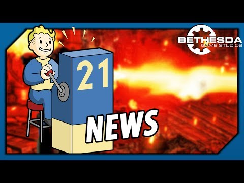 Bethesda Game Studios Montreal Hiring for AAA FREEMIUM Game