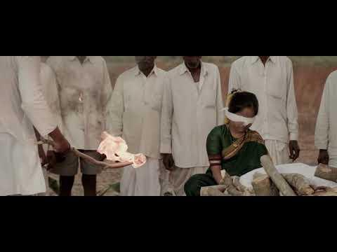 Savitribai Phule Kannada movie trailer ಸಾವಿತ್ರಿಬಾಯಿ ಫುಲೆ releasing on August 10th
