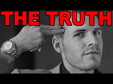 Exposing THE TRUTH about Alex Becker ads…