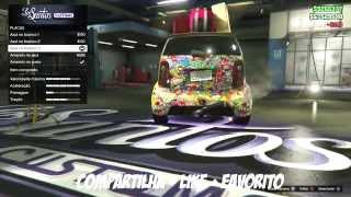 NEW MONEY GLITCH SOLO - GTA V DINHEIRO INFINITO PS3 PS4 XBOX 360 XONE 1.24 1.26