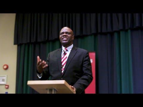 Zimbabwe Crisis - Part 5