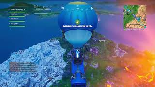 Fortnite all night stream| playing with randoms (Lets get 200 subs #YoutubeGrinding #Subshoutout
