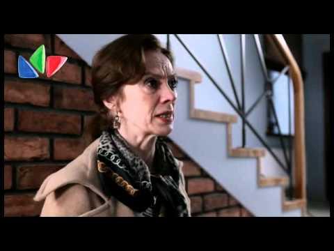 Pavogta laim? 2011 04 05 - 33 serija