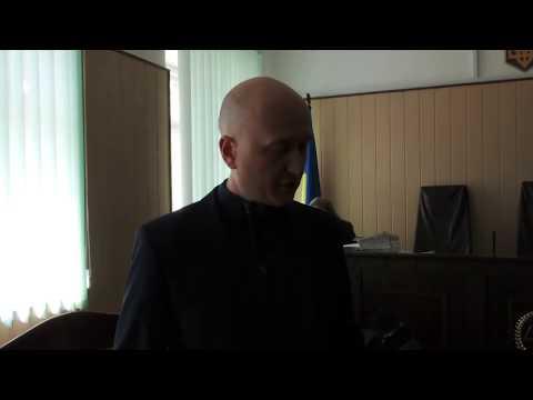 Строительная афера в Ирпене  - «Фрешсити», «Панорамный 2» и «Княжий двор»