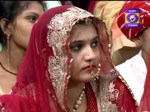 Quiz Show Prashnottari: Jaipur Anniversary Part 2 - Shri Bhawani Niketan Girls TT College