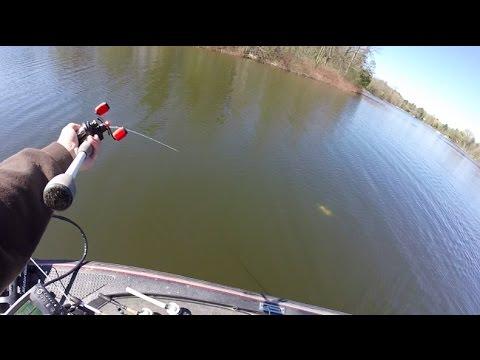 BASS FISHING IS HERE!!! - Wisconsin Fishing Opener