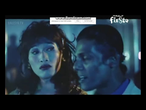 Ac Mizal Dan Lan Pet Pet Pelawak Di Gerak Khas Film Movie