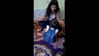 Küfürbaz Kızlar 😂😋