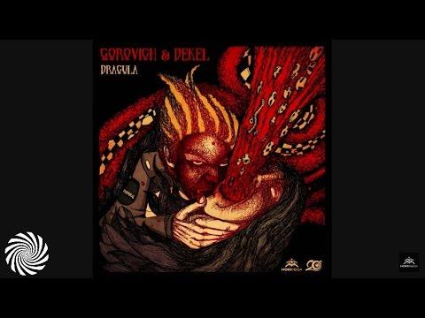 Gorovich & Dekel - Dracula