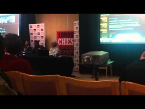 Chess World.net: Astronomy Lesson! World Champion Vishy Anand keen Astronomer! (Chessworld.net)