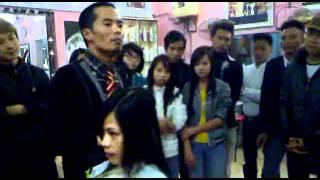 Phim | Huong Dan Hoc Vien Cat Toc | Huong Dan Hoc Vien Cat Toc