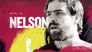 Un Gallo para Esculapio | Nelson