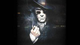 Hans Zimmer - Sherlock Holmes (Discombobulate DaTiV Remix)
