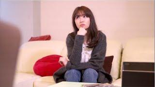 AKB48 小嶋陽菜よりお知らせ / AKB48[公式]