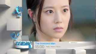 Video [Today 10/18] The Innocent Man - ep.6 download MP3, 3GP, MP4, WEBM, AVI, FLV Januari 2018