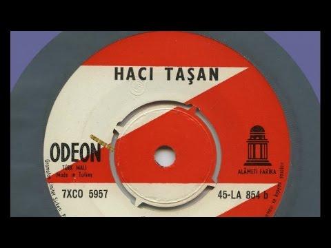 Hacı Taşan - Safa Geldin Dost Bağına (Official Audio)